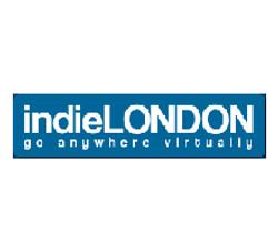 IndieLondon-logo