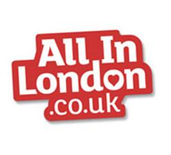 AllInLondon-logo