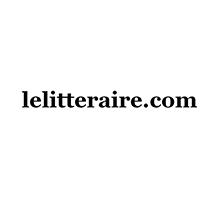 Litteraire_logo