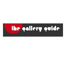 TheGalleryGuide-logo