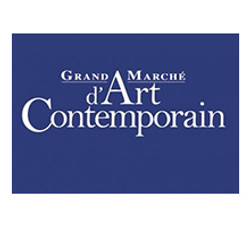 Le-Grand-Marchn--d-a-Art-Contemporain-de-Chatou-201514