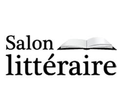 SalonLitteraire-logo