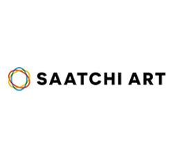 SaatchiArt-logo