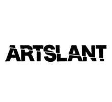 Slant_logo
