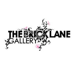 BRICK-LANE-GALLERY-LOGO