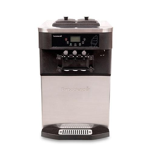 Fabricadora de Helados Soft TBFH-1100