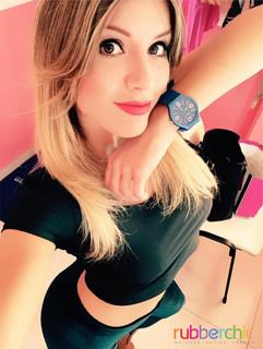 Laurita Fernandez