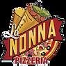 Favicon Nonna Pizzeria-02.png