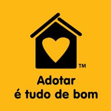 ADOTAR E TUD DE BOM.png