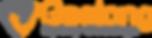 GeelongEpoxyCoatings-Logo.png