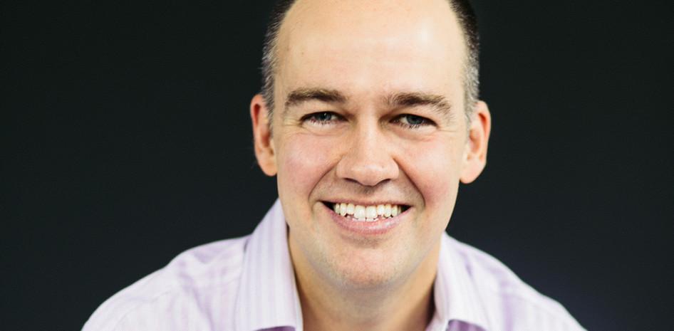 Guy Nantel, humoriste
