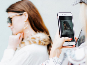 The Ultimate Guide to Growing your Instagram