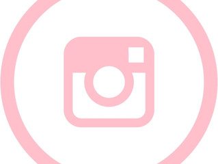 How to Beat the Follow/Unfollow Game on Instagram
