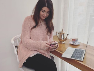 What to do if your Instagram Following Becomes Stagnant