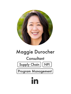 Maggie-Durocher_1x.png