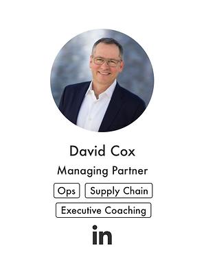 David-Cox_1xr2.png