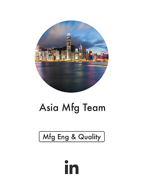 Asia-Mfg-Team_1x.png