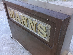 MANNS MIDWEST ENGRAVING INC.