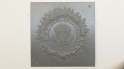 Midwest Engraving Inc
