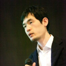 omukai_200x200.jpg