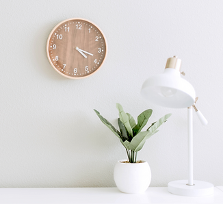 Clock%2520and%2520Plant_edited_edited.png