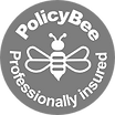 Grey_PolicyBee_Badge.png
