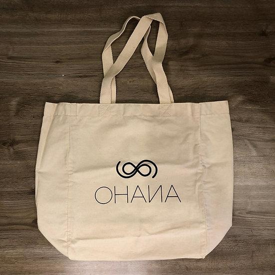 Ecobag Ohana