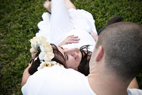 fotos_fotografia_ensaio_book_gestante_gravida_bebe_amor_roupinha_varal_sitio_fazenda_natur