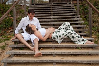 ensaio-gestante-gravidez-praia-estaleiro-santa-catarina (4).jpg