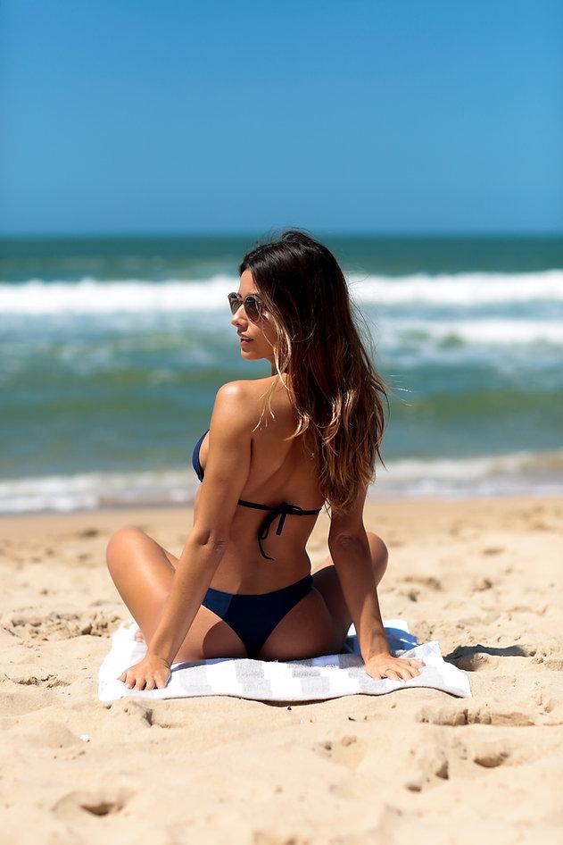 sustentabilidade-alma-brava-moda-praia.j