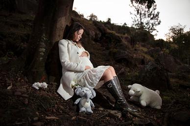fotos_fotografia_ensaio_book_gestante_gravida_bebe_amor_bicho_pelucia_sitio_fazenda_nature