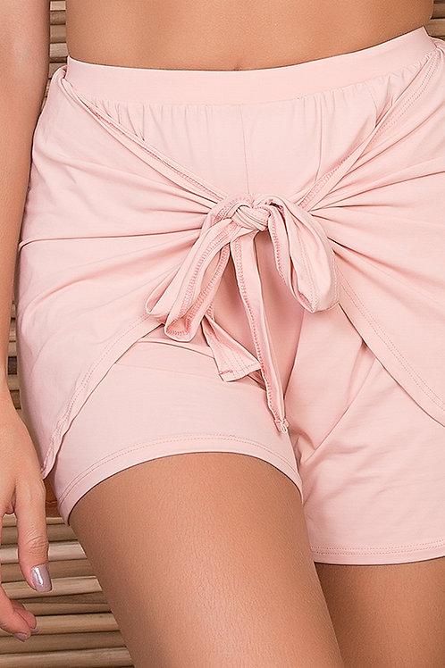 Short - Rosa