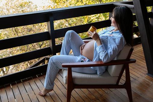 ensaio-feminino-gestante-gravidez-santa-catarina-palmas-governador-celso-ramos (4).jpg