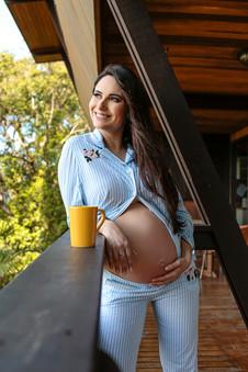 ensaio-feminino-gestante-gravidez-santa-catarina-palmas-governador-celso-ramos (5).jpg