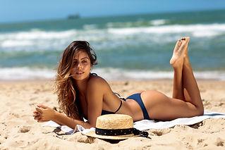 alma-brava-moda-praia.jpg
