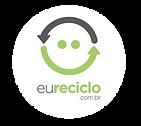 Selos_Eureciclo_CMYK.png