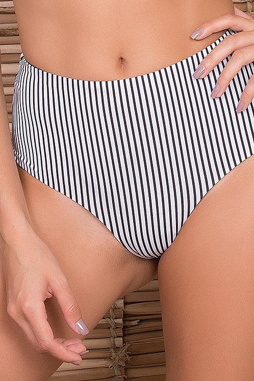 Calcinha Hot Pant Laguna - Listra