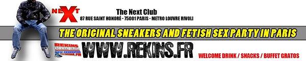 Rekins-Paris-Club-1.jpg