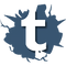 Logo Tumblr.png