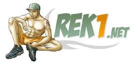 Rek1.net_.jpg