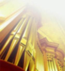 orgue_affiche_opt_modifié.jpg