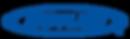 Butler Logo.png