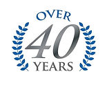 TOC 40+ Yr logo - Copy (3).jpg