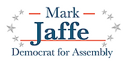 Campaign Logo.png