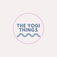 THE YOGI THINGS.png