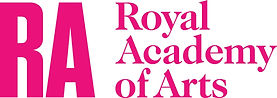 royal academy of arts.jpg