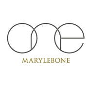 one marylebone.png