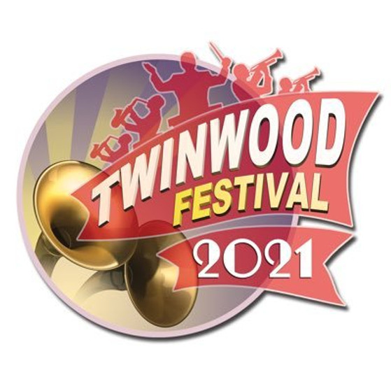Hetty and the Jazzato Band Live at TwinWood Festival