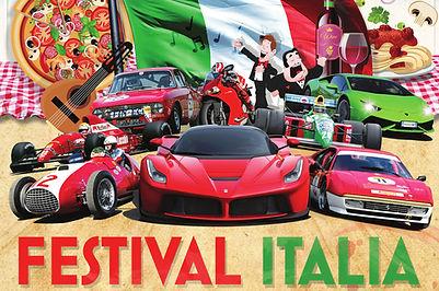Festival-Italia-2016.jpg