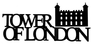 toweroflondon.png